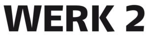 Werk 2 logo