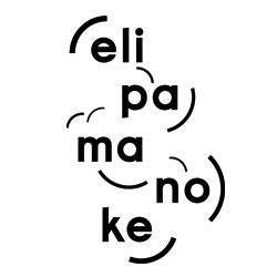 Elipamaoke logo