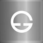 G-edit logo