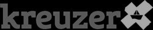kreuzer logo