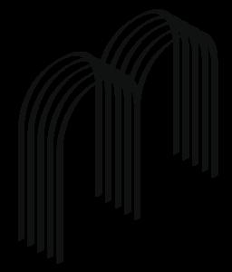 mjut logo