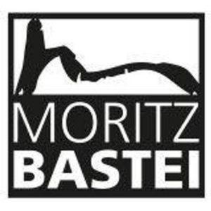 Moritzbastei logo